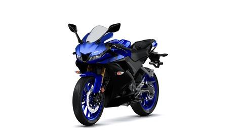 2019-Yamaha-YZF-R125-EU-Yamaha_Blue-360-Degrees-028