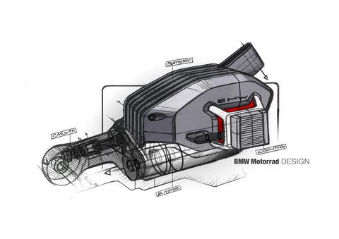 P90354748_highRes_bmw-motorrad-vision-