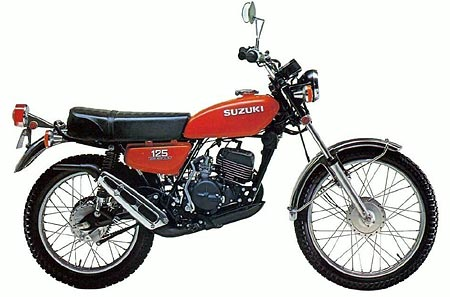 1971_TS125_450