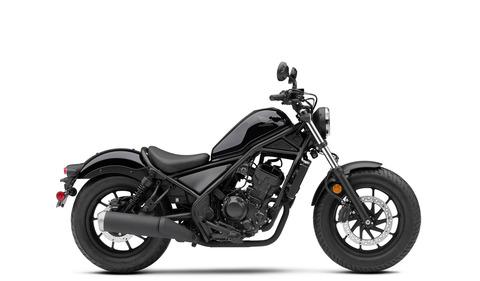 2020-rebel-300-graphite_black-1950x1140