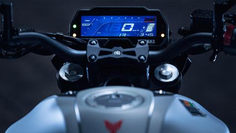 2020-Yamaha-MT125-EU-Detail-009-03 (1)