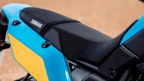 2020-Yamaha-XTZ700SP-EU-Detail-002-03