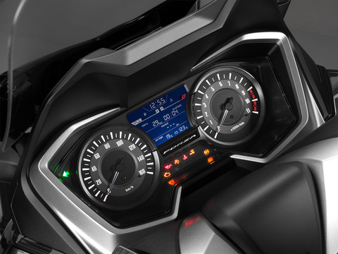 127266_Honda-Forza-300