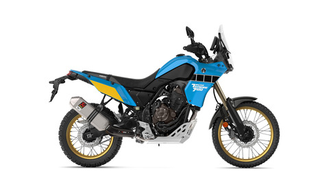 2020-Yamaha-XTZ700SP-EU-Sky_Blue-Studio-002-03