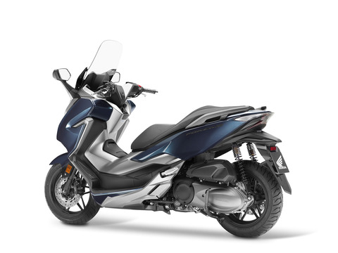 127242_Honda-Forza-300