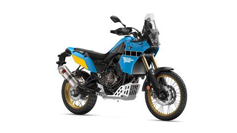 2020-Yamaha-XTZ700SP-EU-Sky_Blue-Studio-001-03