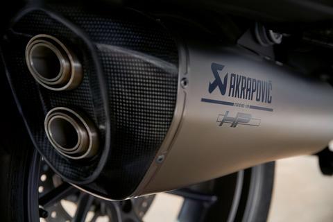 P90322019_highRes_bmw-motorrad-spezial