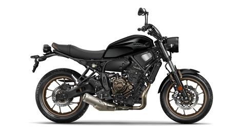 2019-Yamaha-XS700-EU-Tech_Black-Studio-002-03