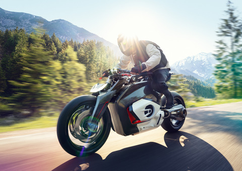 P90354708_highRes_bmw-motorrad-vision-