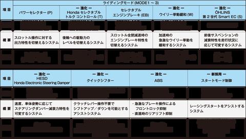 image-14 (2)