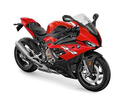P90327358_highRes_bmw-s-1000-rr-racing