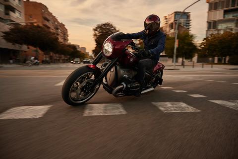 P90375109_highRes_bmw-motorrad-concept