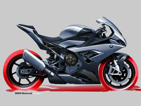 P90327394_highRes_bmw-s-1000-rr-design