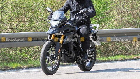spy-shots-bmw-g-310-gs-r