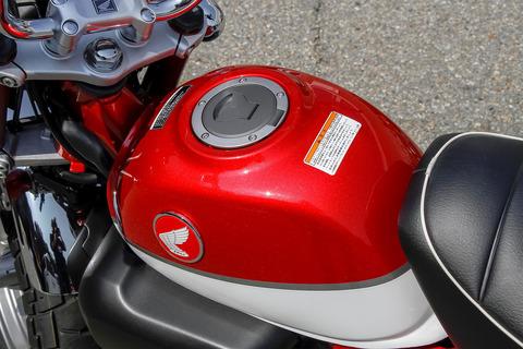 129333_Honda-Monkey