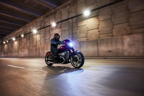 P90375111_highRes_bmw-motorrad-concept
