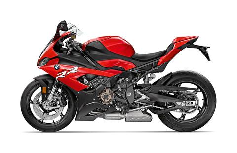 P90327353_highRes_bmw-s-1000-rr-racing