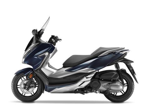 127239_Honda-Forza-300