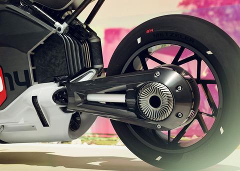 P90354717_highRes_bmw-motorrad-vision-