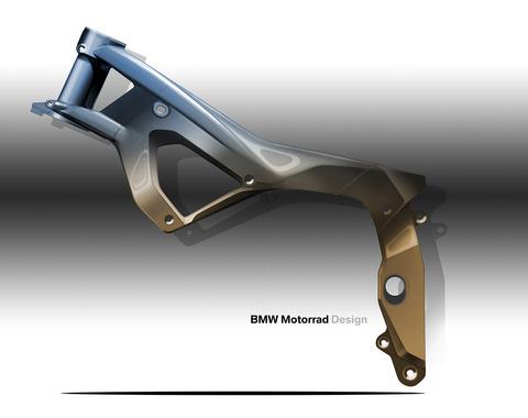 P90327392_highRes_bmw-s-1000-rr-design