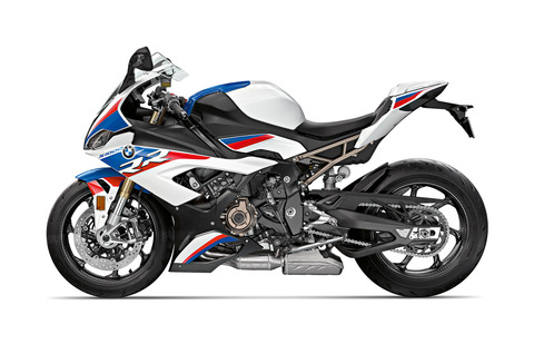 P90327354_highRes_bmw-s-1000-rr-with-m