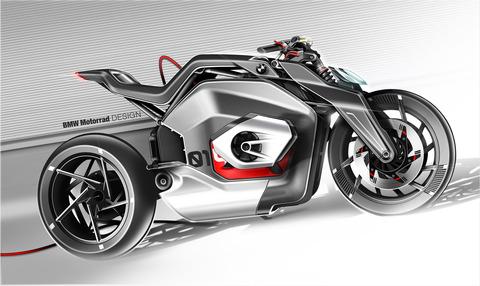 P90354745_highRes_bmw-motorrad-vision-