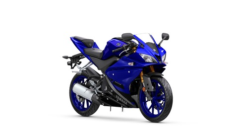 2018-Yamaha-YZF-R125-EU-Yamaha_Blue-360-Degrees-035