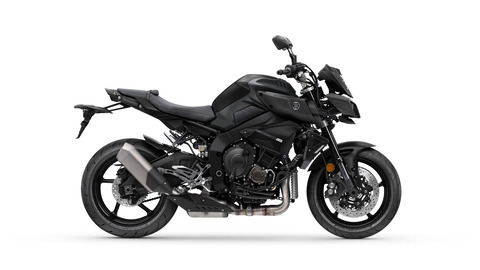 2020-Yamaha-MT10-EU-Tech_Black-Studio-002-03