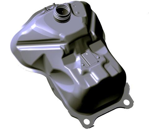19_Honda_CRF450L_fuel_tank