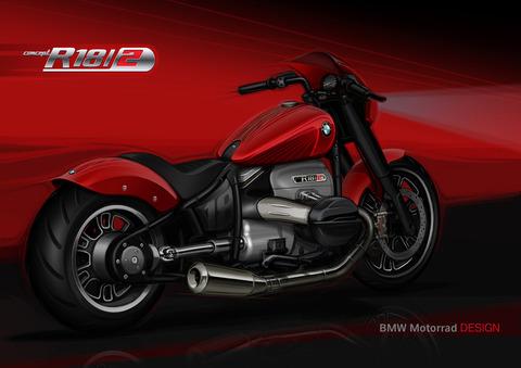 P90375102_highRes_bmw-motorrad-concept