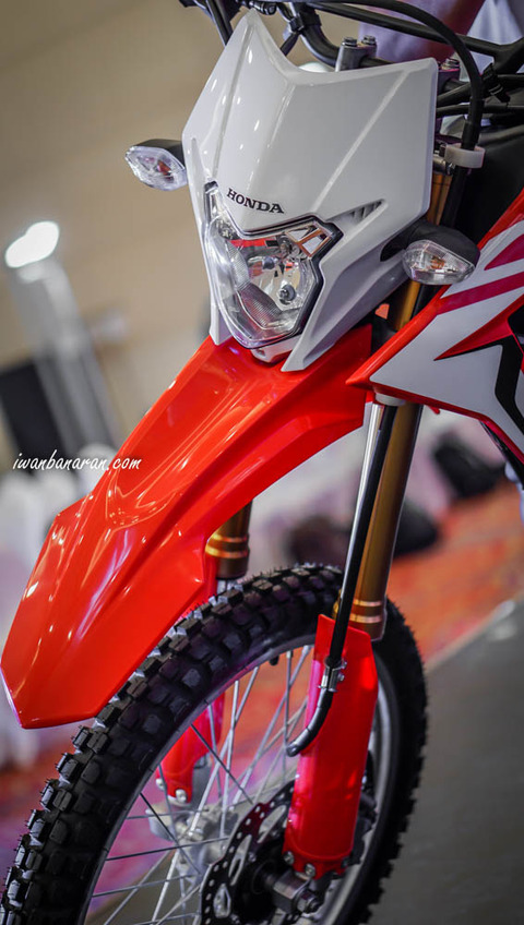 Honda-new-CRF150L-25