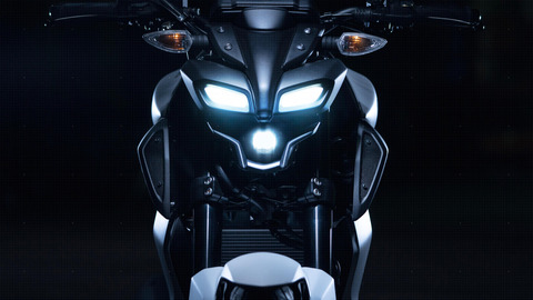 2020-Yamaha-MT125-EU-Detail-003-03