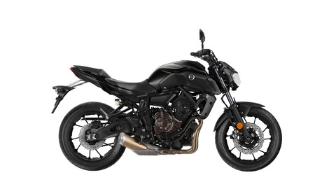 2019-Yamaha-MT07-EU-Tech_Black-Studio-002-03