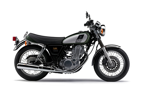 sr400_color_001_2016_001