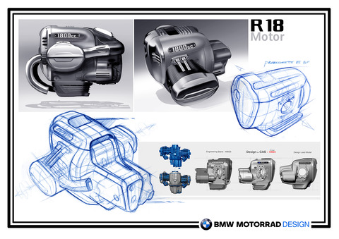 P90386685_highRes_the-bmw-r-18-04-2020