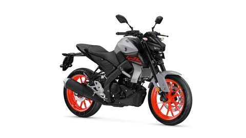 2020-Yamaha-MT125-EU-Ice_Fluo-Studio-001-03