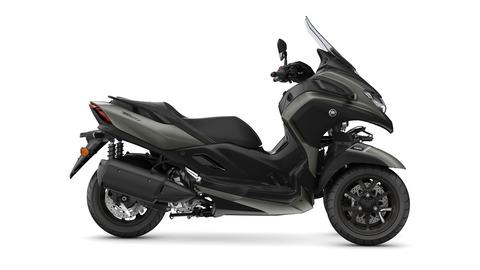 2020-Yamaha-MW300-EU-Tech_Kamo-Studio-002-03