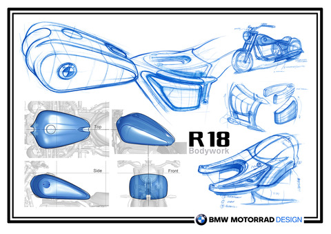 P90386684_highRes_the-bmw-r-18-04-2020