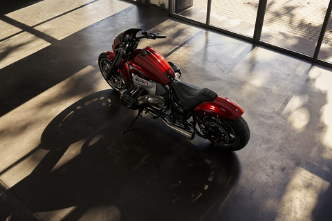 P90375130_highRes_bmw-motorrad-concept