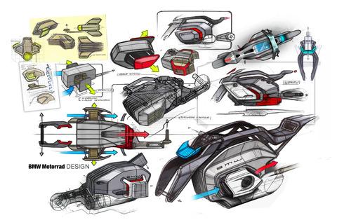P90354749_highRes_bmw-motorrad-vision-