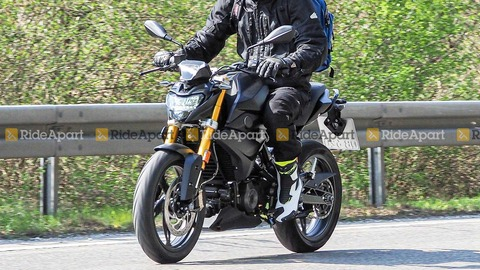 spy-shots-bmw-g-310-gs-r (1)
