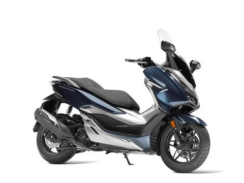 127245_Honda-Forza-300
