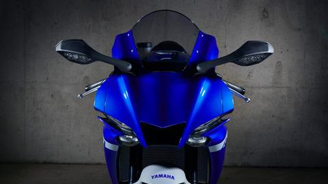 2020-Yamaha-YZF1000R1-EU-Detail-006-03