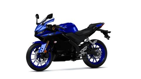 2019-Yamaha-YZF-R125-EU-Yamaha_Blue-360-Degrees-025