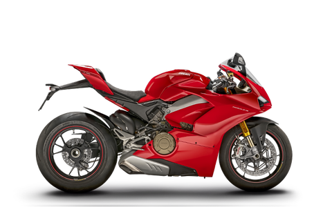 Panigale-V4-S-Red-MY18-01-Data-Sheet-768x480
