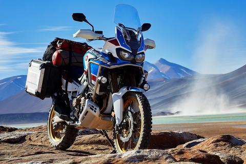 118574_2018_Africa_Twin_Adventure_Sports