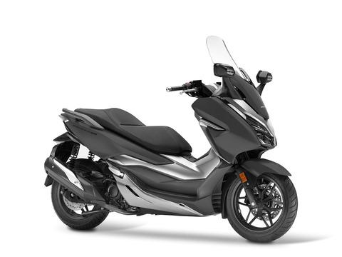 127250_Honda-Forza-300
