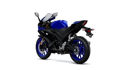 2019-Yamaha-YZF-R125-EU-Yamaha_Blue-360-Degrees-017