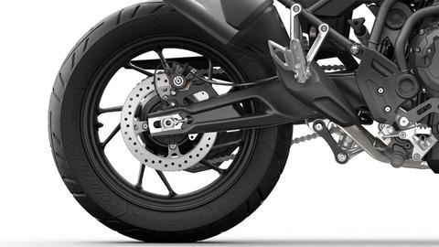 Tiger-900-MY20-wheels-1410x793