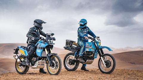 2020-Yamaha-XTZ700SP-EU-Sky_Blue-Static-005-03